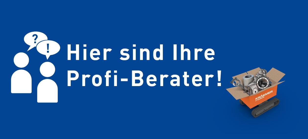 banner_berater