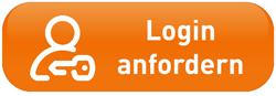 button_login_anfordern_oGPLoOLQuqj75y