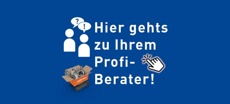 https://www.kraemer24.shop/ansprechpartner