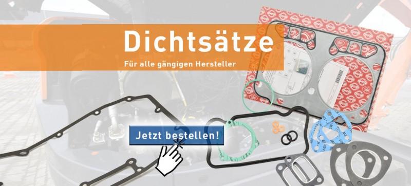 https://www.kraemer24.shop/search?sSearch=dichtsatz